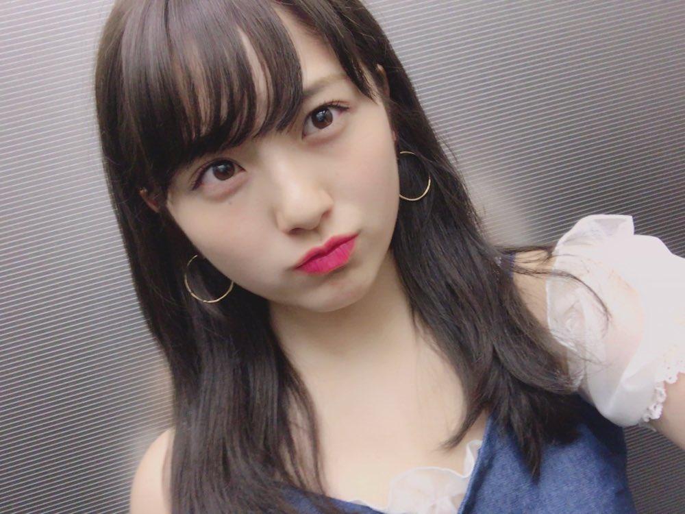 Twitter AKB48 LOD撮影スタッフ  他