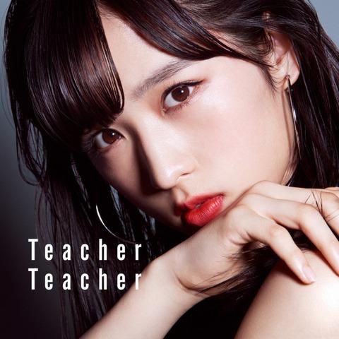 【AKB48】宮脇、向井地、岡田、小栗と立て続けに売りに出しに失敗してるけど誰なら成功する?