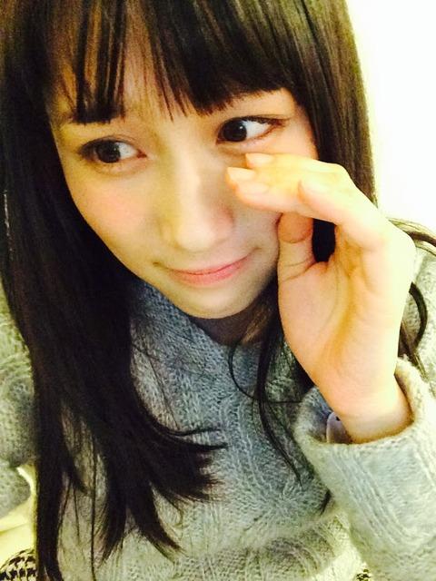 【NMB48】矢倉楓子はお年玉を貰えたのか?