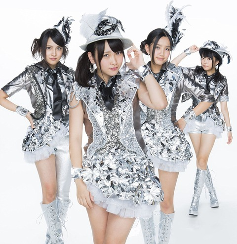 【AKB48】アンリレ加藤玲奈の枠がいつの間にか高橋朱里に刷り変わっていた理由