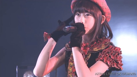 【AKB48】千葉恵里ちゃんデカくなり過ぎワロタwww