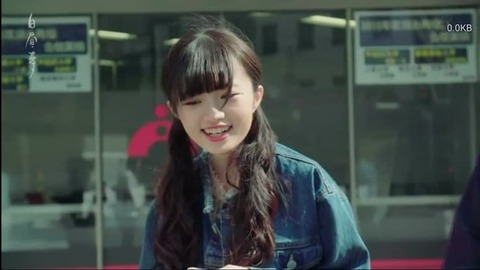 【NGT48】中井りか「周囲を全く信用できない女の子の集団が恐怖」崩壊中