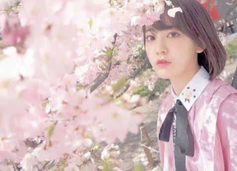 【悲報】HKT48宮脇咲良がプロデュース48のセンターに決定・・・