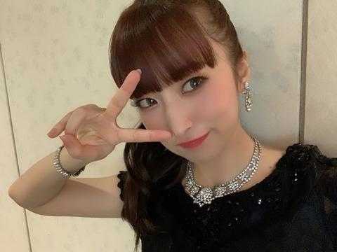【元NMB48】梅ちゃんすげええええええ!!!!!!【梅田彩佳】