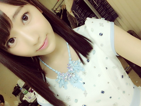 【HKT48】宮脇咲良がもしAKB48として加入していたら今みたいに人気出てたと思う?