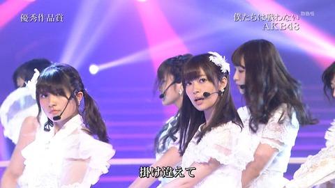 【HKT48】指原莉乃と渡辺美優紀、エッチしたいのはどっち?【NMB48】