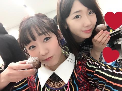 【SKE48】須田亜香里「大して努力もしてないのに選抜を目標にしてる人はどうかと思う」