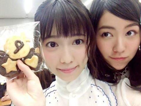【SKE/AKB】うまい飯を作る珠理奈とまずい飯を作るぱるる、どっちと結婚したい?【松井珠理奈・島崎遥香】