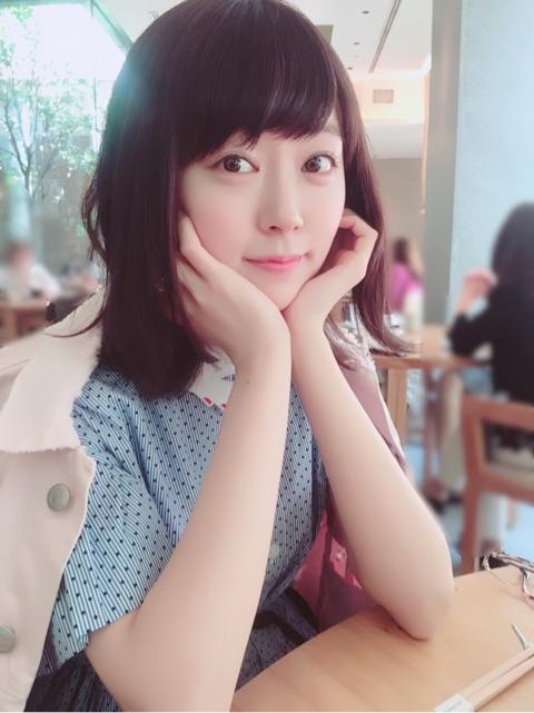 【元NMB48】みるきーが必死にブログを更新してて泣けてくる【渡辺美優紀】