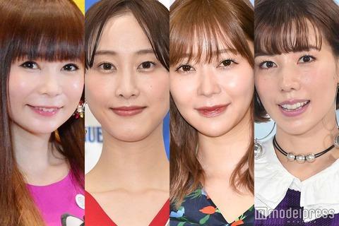 SKE48と愛知県の自治体は強固な関係なのにはなぜ聖火ランナーに松井珠理奈ではなく松井玲奈を選んだのか?