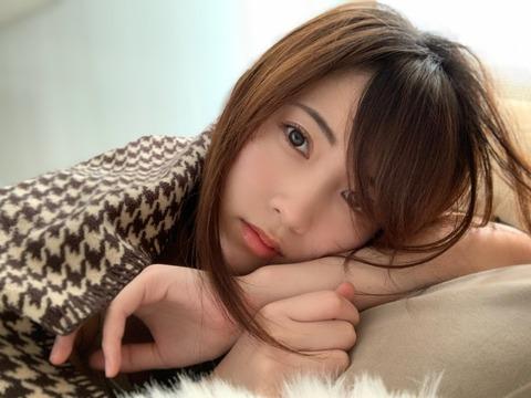 【AKB48】もしも岡部麟が居なくなったらチームAのキャプテンは誰になるのか?