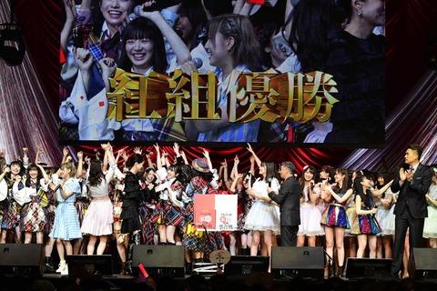 【AKB48G】松本がアイドル応援するやつは自分の人生から目をそらしてる的なこと言ってたが・・・