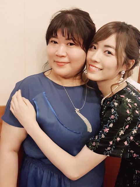 【AKB48G総支配人】お前らしのぶのことぶっちゃけどう思ってるの?