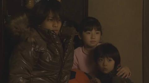 【悲報】ゆいりー、3年B組金八先生に出演していた意外な人物で紹介されず【AKB48・村山彩希】