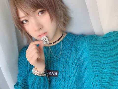 【AKB48】岡田奈々「ジワるDAYS」インテックス大阪追加分を1次で完売1極小1で単独トップ!