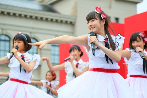 【NGT48】加藤美南は2016年の総選挙でランクイン出来るだろうか?