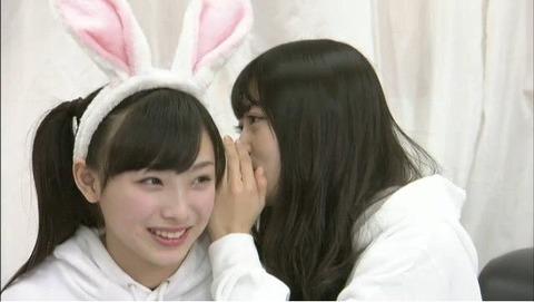 【NMB48】ここなちゃんって可愛い系?美人系?【梅山恋和】