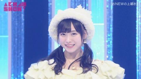 【NMB48】地下民の梅山恋和のステマがうざいんだが