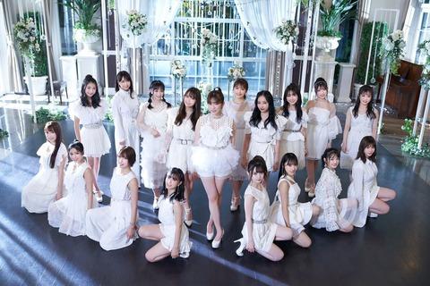 【NMB48】吉田朱里卒業後の次のシングルのセンターは誰になる?