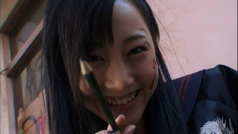 【AKB48G】浮気したら半殺しにしてきそうなメンバーって誰?
