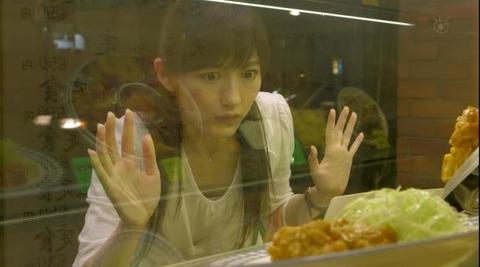 【AKB48】まゆゆこと渡辺麻友さんカラアゲニストに!