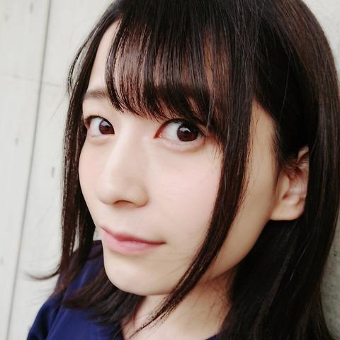 【悲報】ゆかるんがTwitterで呪いを拡散www【AKB48・佐々木優佳里】