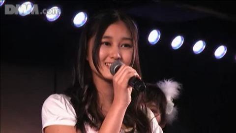 野澤玲奈がチームKに加入