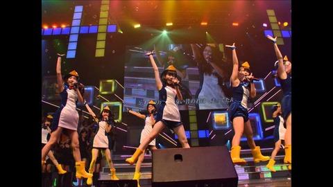 【AKB48G】48Gの曲で泣ける曲といえばどんな曲がある?