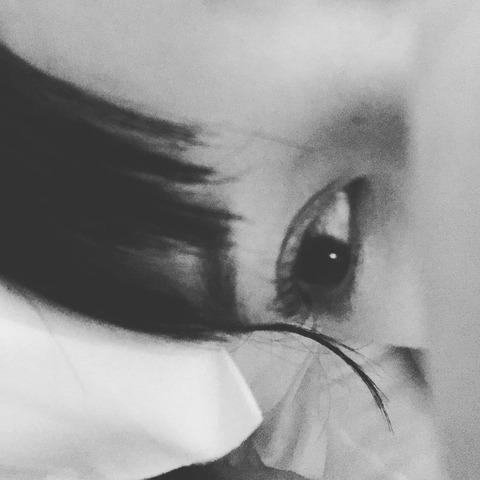 【HKT48】村川緋杏「最近の趣味はホテルで1人部屋の時、限界まで裸でいること」