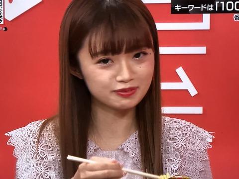 【NGT48】最近中井りかのスレ全然見ないけどどうしたの?