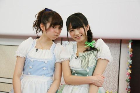 【AKB48】ぱるるを喜ばすいくつかの方法【島崎遥香】