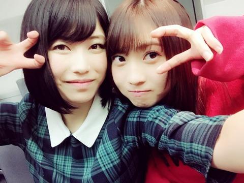 【AKB48】Suicaを1000円ずつしかチャージできない庶民派ゆいはん【横山由依】