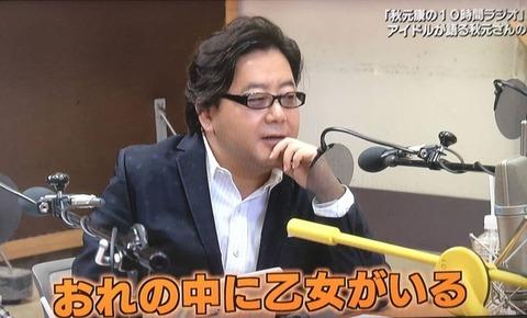 【AKB48G】秋元康が1曲歌詞書くのにかけてそうな時間