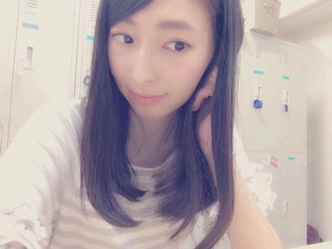 【悲報】SKE48非選抜元メンバー「こんな曲、歌いたくもない」