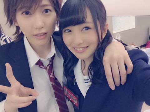 【AKB48】もぎおんの人気がイマイチな理由が分かったわ【茂木忍・向井地美音】