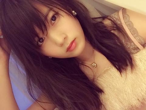 【AKB48G】可愛さと綺麗さの両方を兼ね揃えているメンバー
