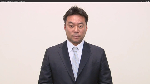 【超速報】AKBペナントレース開催wwwwww