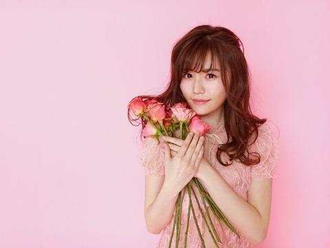 【AKB48】こみはるってやっぱりアク強いよな【込山榛香】