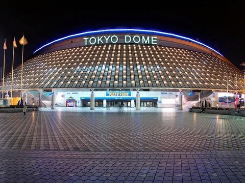 AKB48東京ドーム、SKE48ナゴヤドーム、NMB48京セラドーム、実現の可能性ってある?