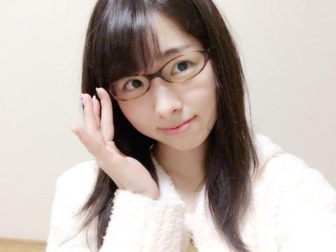 【AKB48】さっほーのピークっていつ頃?【岩立沙穂】