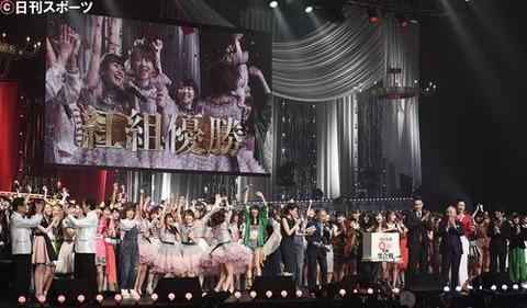 【AKB48】メキシコドラマ「LIKE」の日本人役オーディション開催