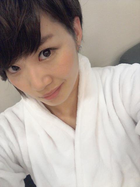 【HKT48】指原莉乃と田名部生来は、どっちがゲロブス?【AKB48】