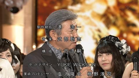 【AKB48G】なぜメンバーにシャンプーしてもらえる会は無いのか?