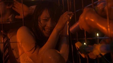GTOの出演者は男女間で連絡先の交換禁止【木崎ゆりあ】