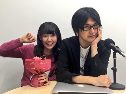 【SKE48】惣田紗莉渚「仕事上で仲良いアピールして馴れ合ってるメンバーがいる。本当に仲が良いなら番組では競い合うべき。」