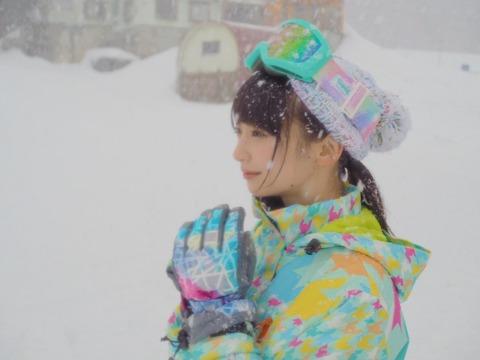 【NGT48】一周回っておぎゆかが可愛く見えてきた【荻野由佳】