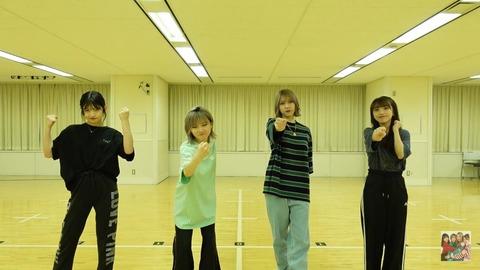 【AKB48】向井地美音見てたらマジで総監督職は廃止にすべきだと思うようになった