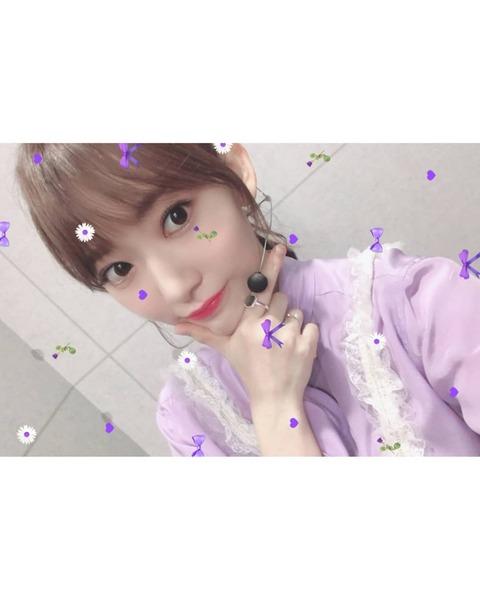 【IZ*ONE】宮脇咲良さん、ついに完成形へ・・・