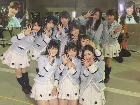 【鬼畜スレ】北澤早紀ちゃんにAKB48の名言を言わせて哀愁に浸ろうぜwwwwww