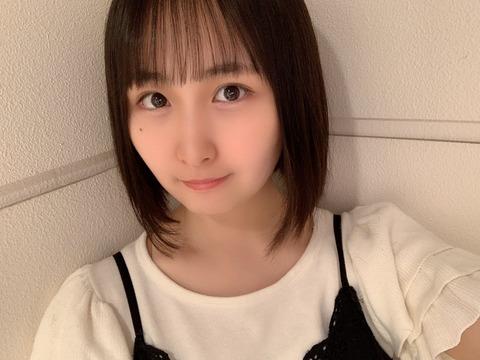 【急募】やまべあゆ!がここから選抜に入る方法【AKB48・山邊歩夢】